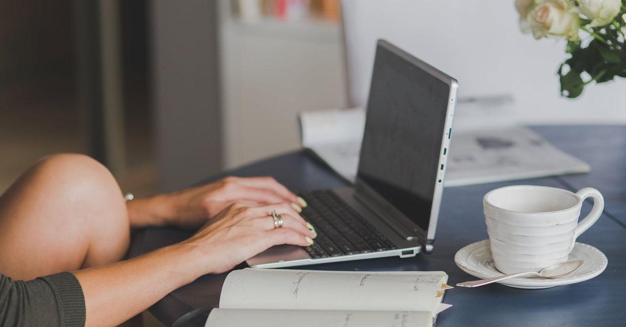 ordenadores windows 10 en oferta