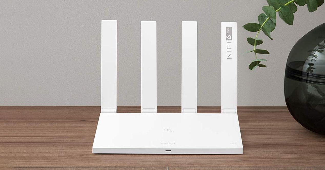 routers wifi en oferta