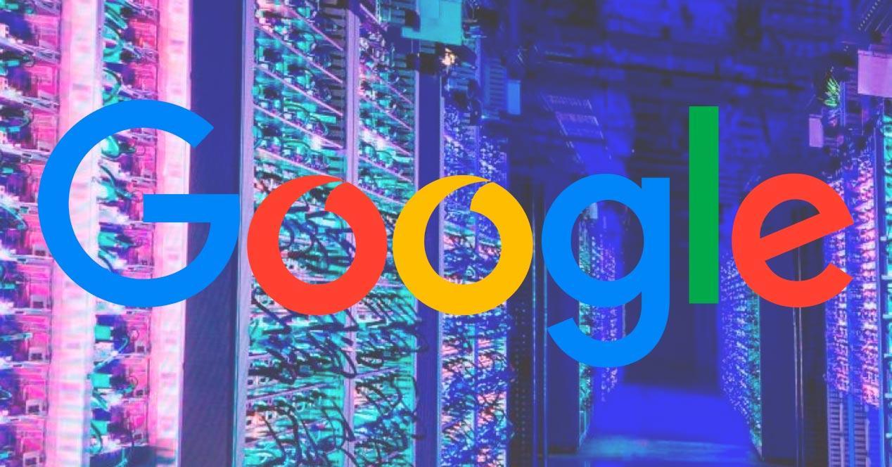 vodafone google