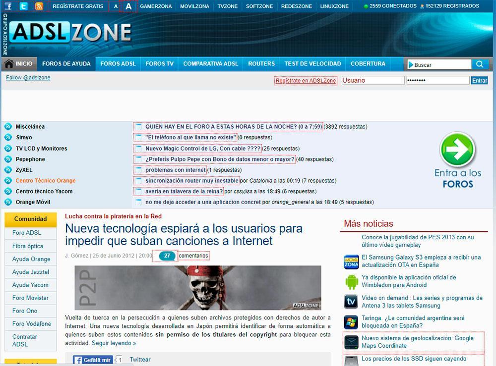 adslzone-2012