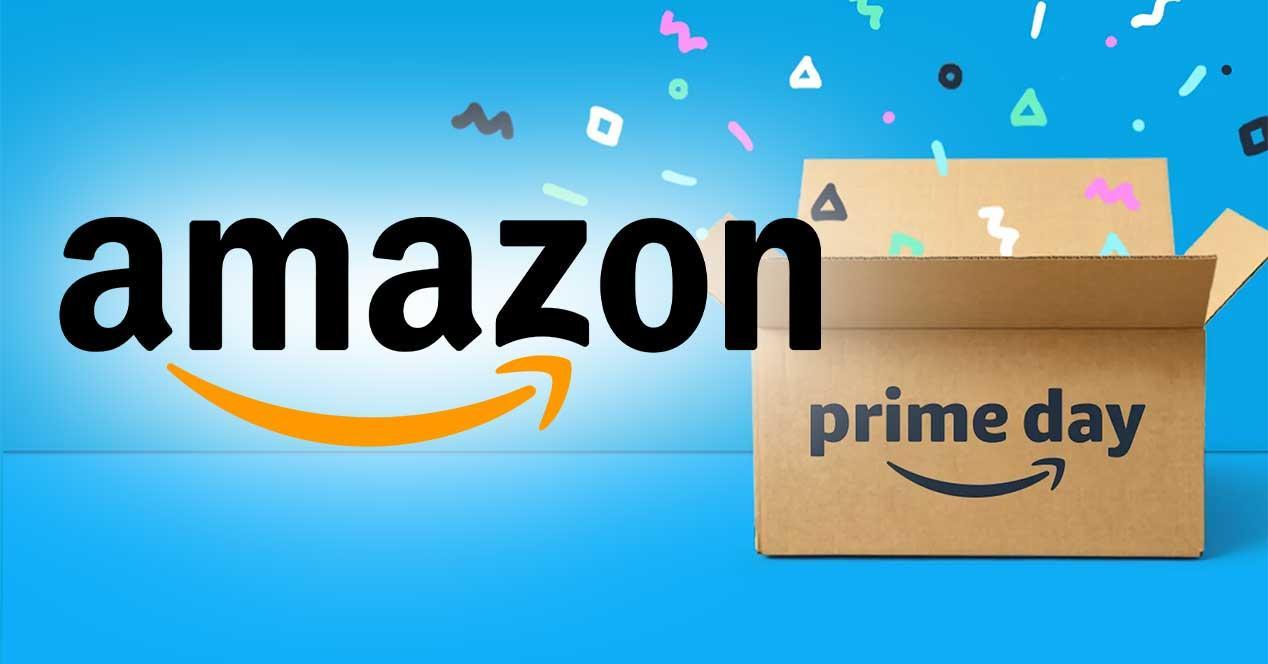 amazon prime day 2021 ofertas