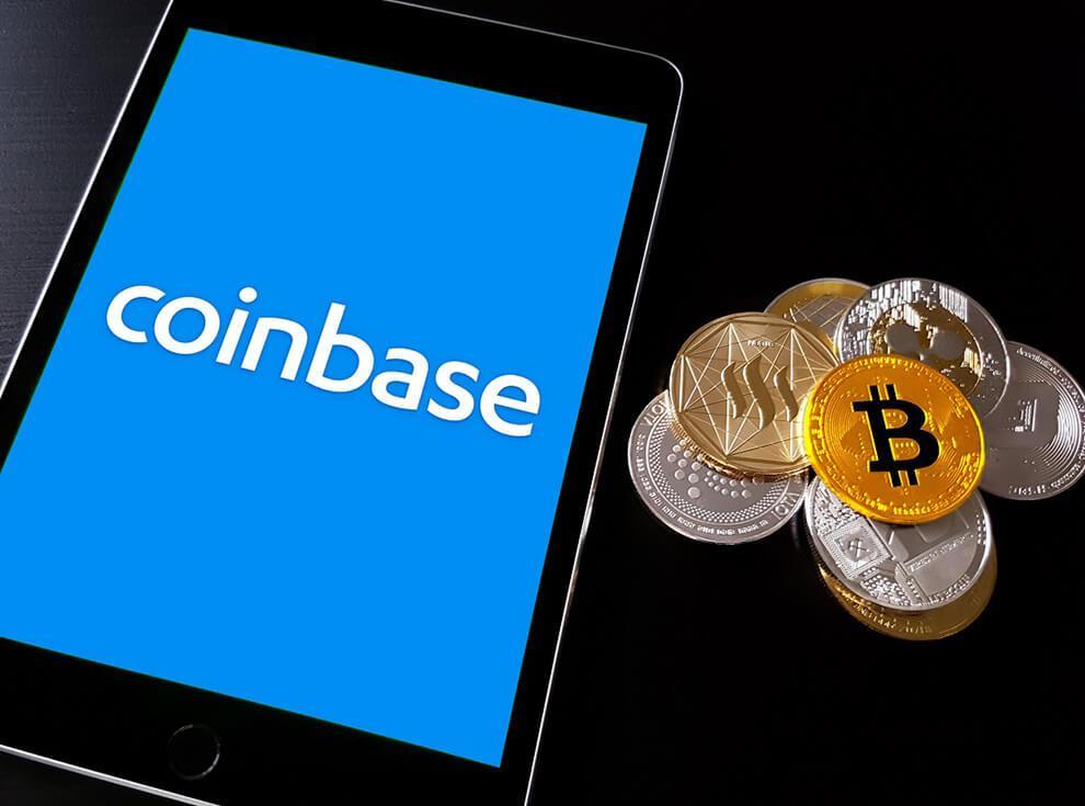 o investiție criptomonedă cu o monedă tranzacționează bitcoin încă profitabil investind hsa în criptomonedă