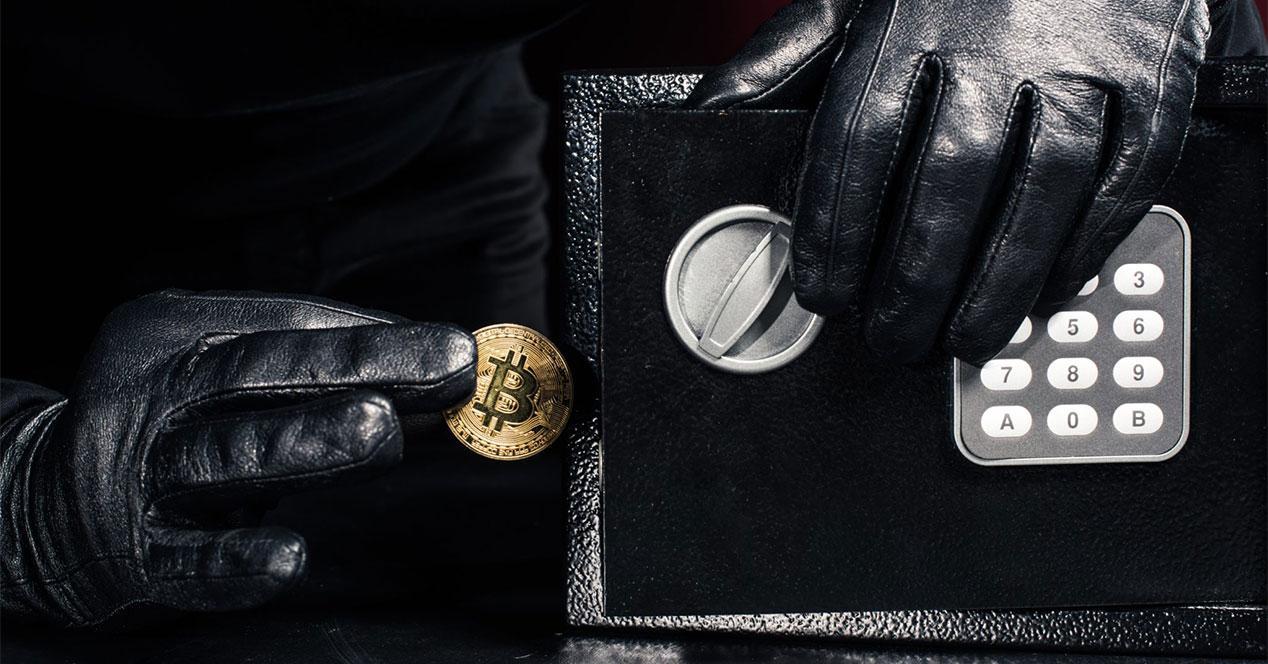 fbi recupera bitcoin