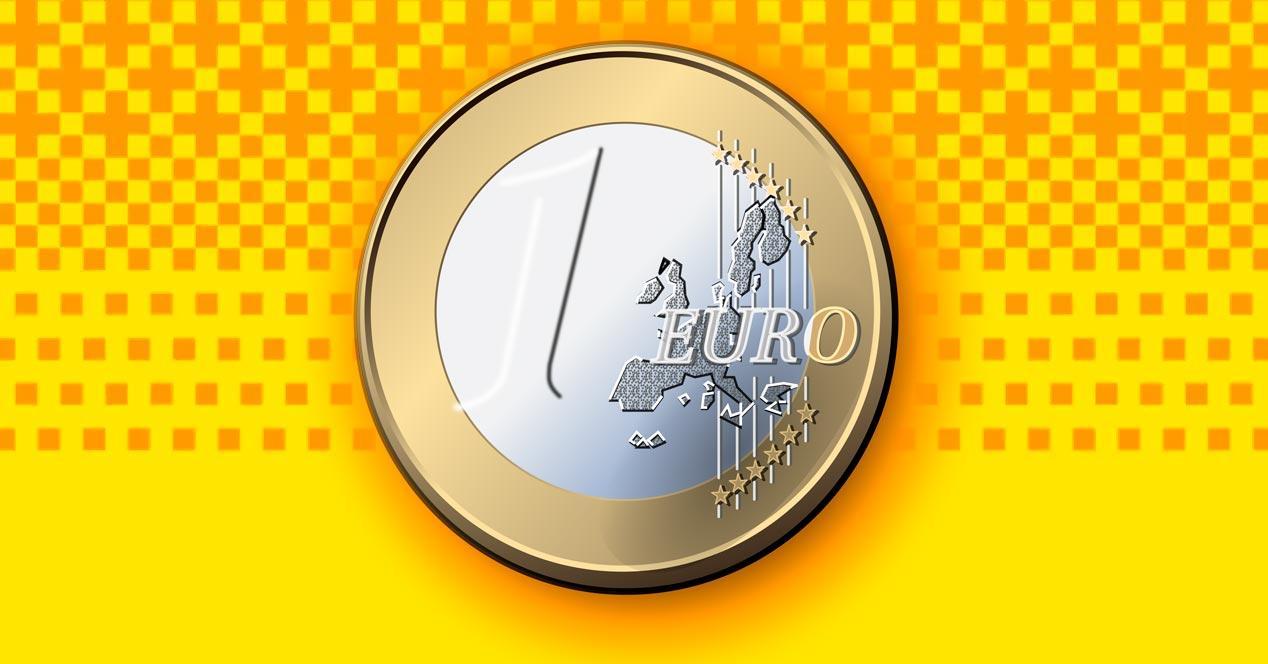 masmovil 1 euro