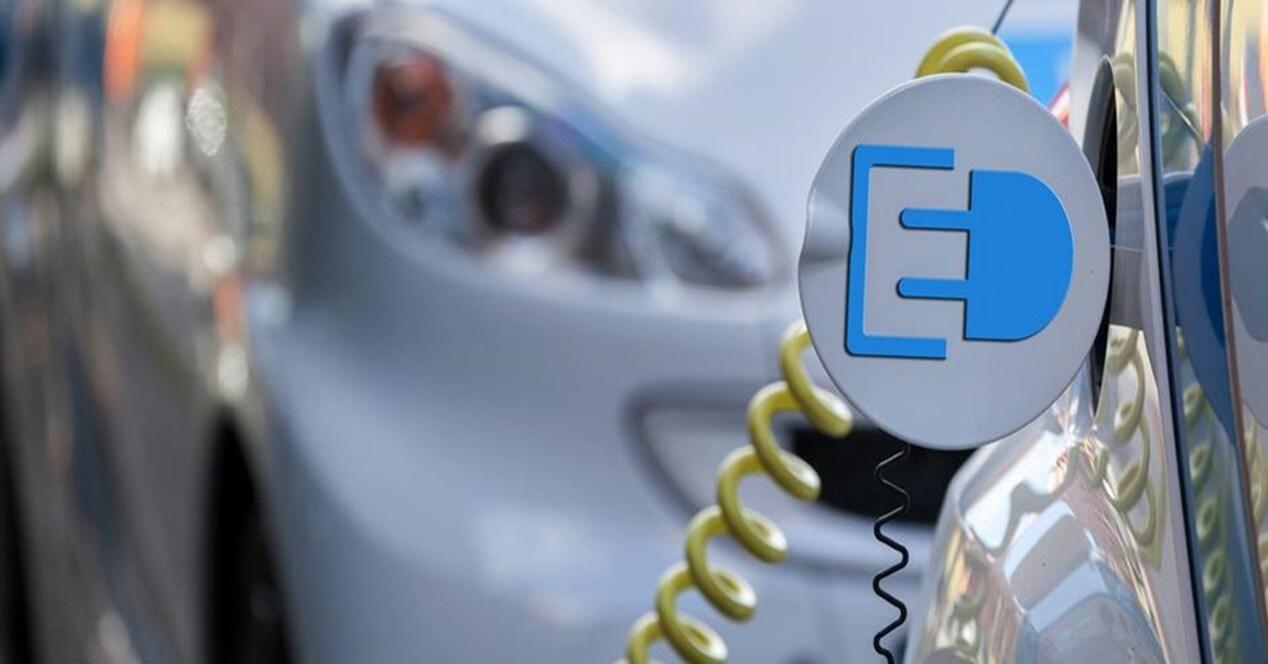 Mercado vehículos eléctricos Europa Geotab