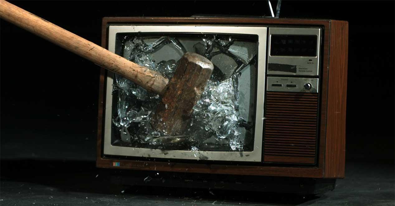 nueva tv amazon prime day 2021