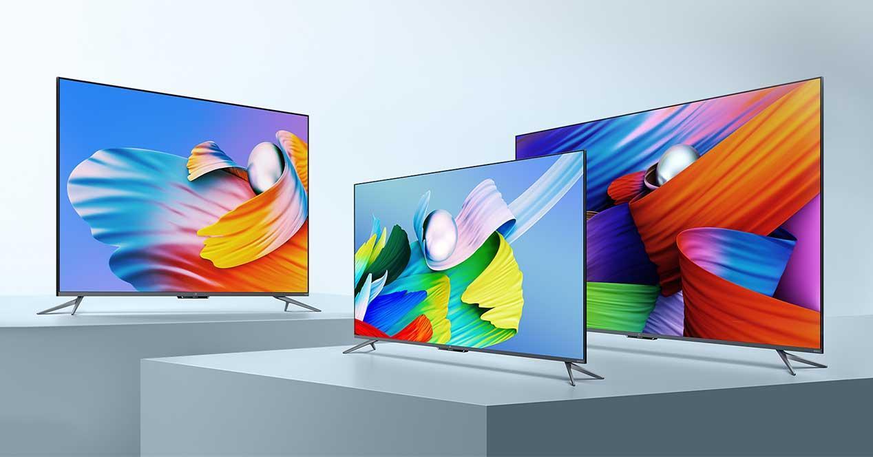 oneplus u1s smart tv
