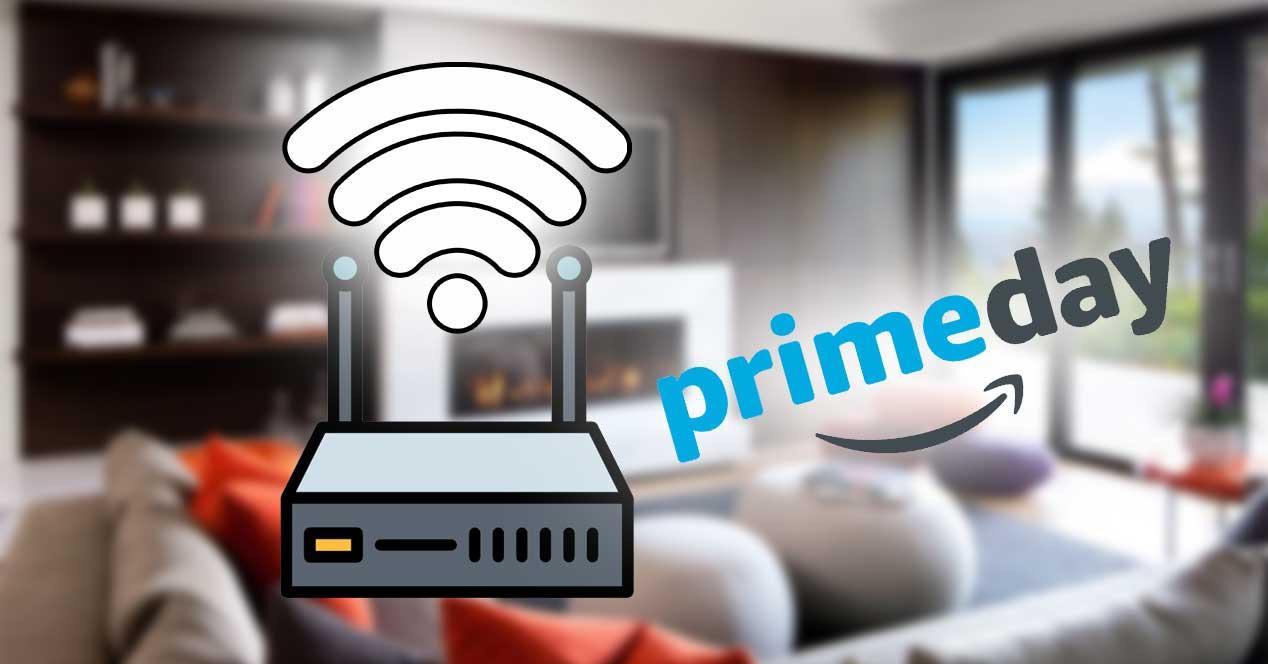 prime day ofertas wifi 2021
