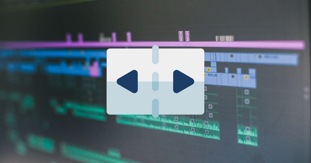 cortar videos largos