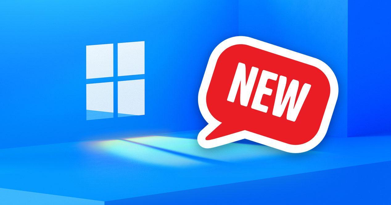windows 10 11 novedad
