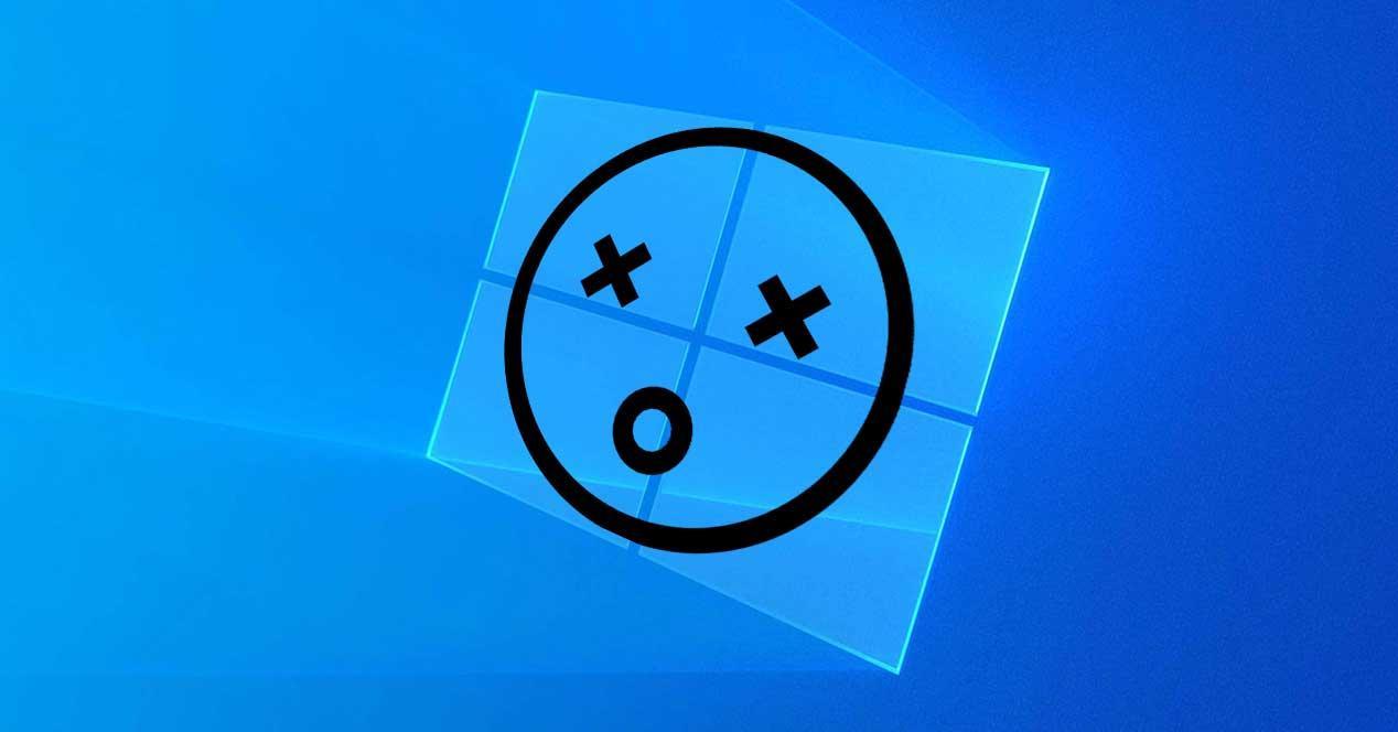 windows 10 fin soporte 2025