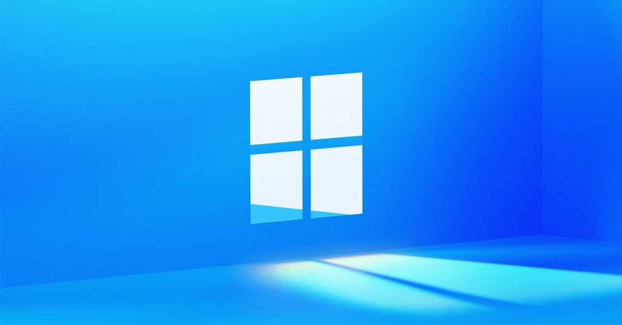 windows 10 invitacion logo
