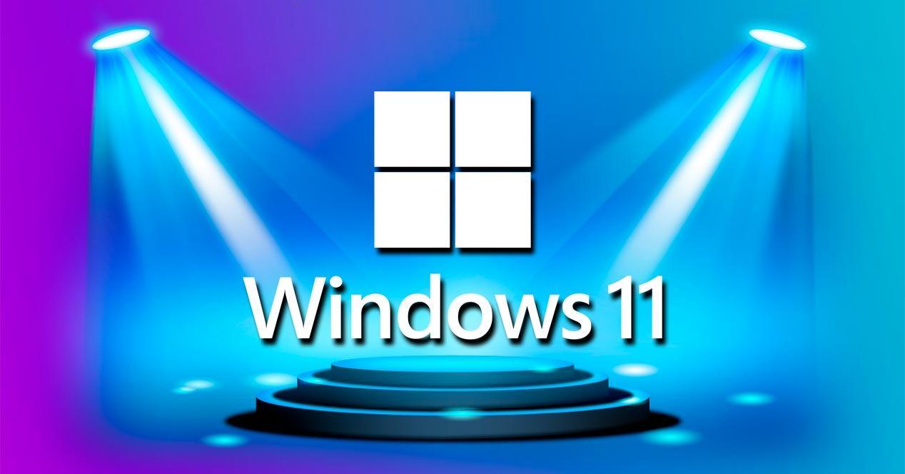 windows 11 1