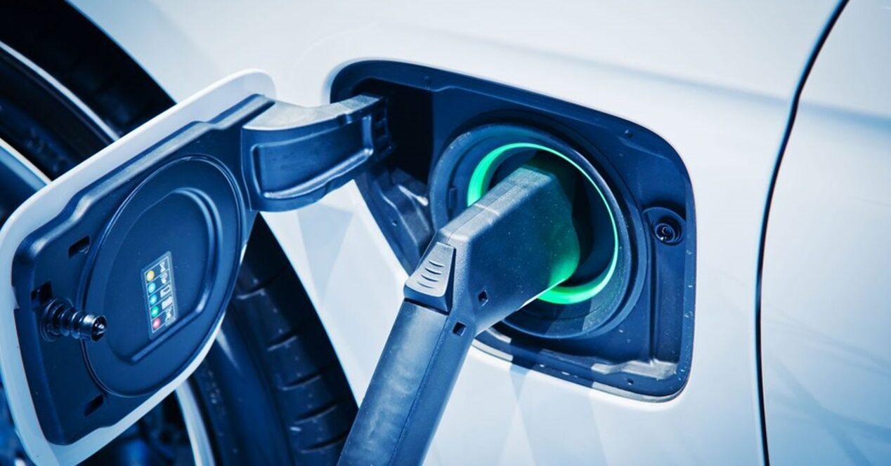 Baterías cobalto eléctrico Svolt