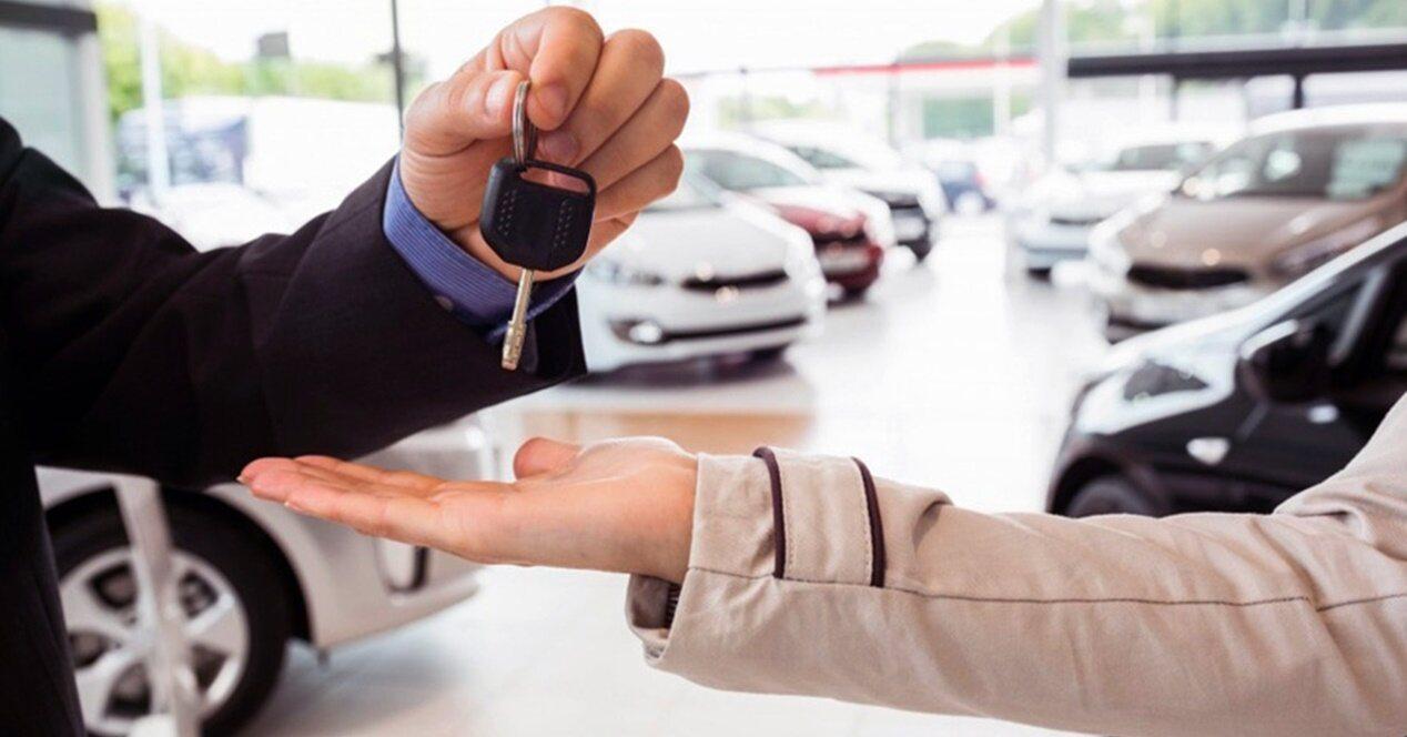 Cómo elegir comprar coche híbrido