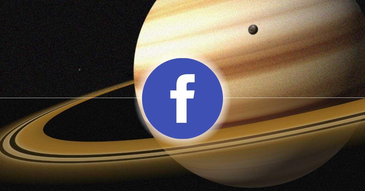evitar reducir calidad imagenes facebook