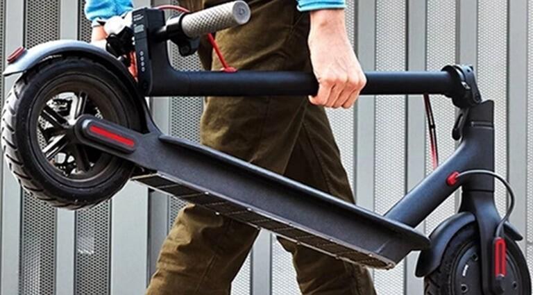 Utilidad