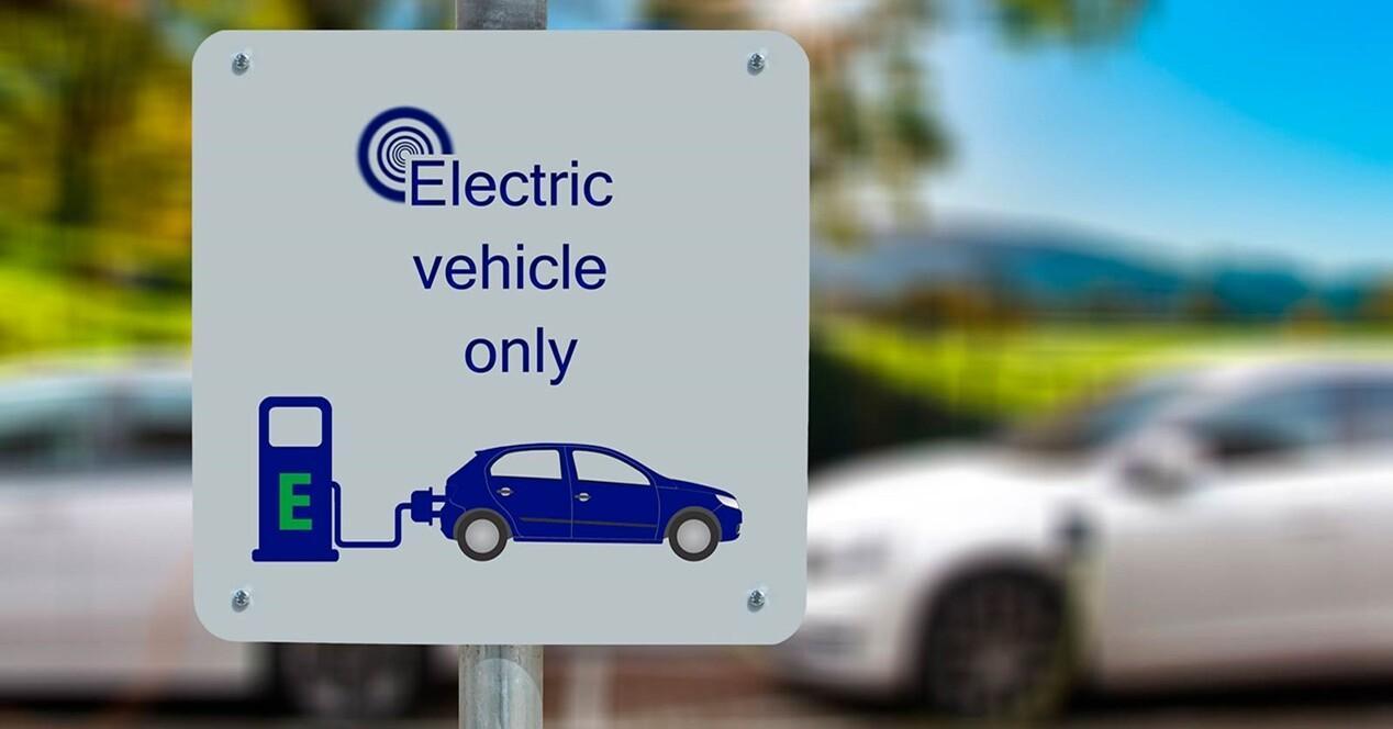 Ventas coches eléctricos 2050 BNEF