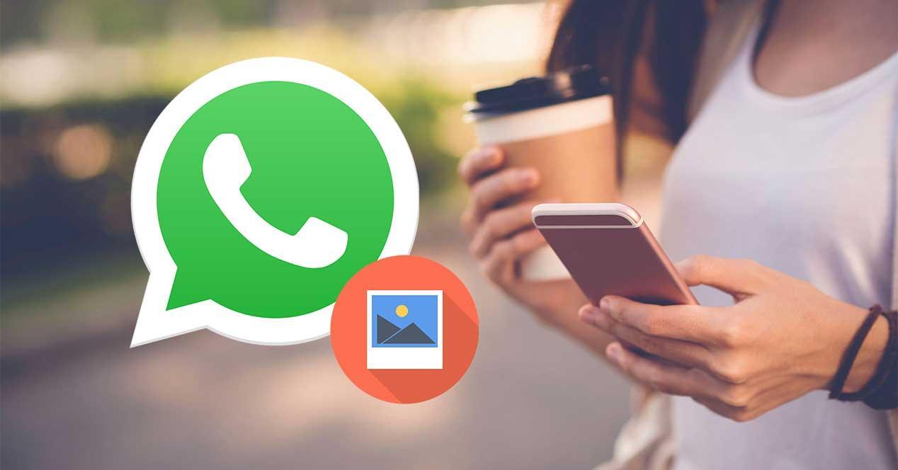 whatsapp imagenes