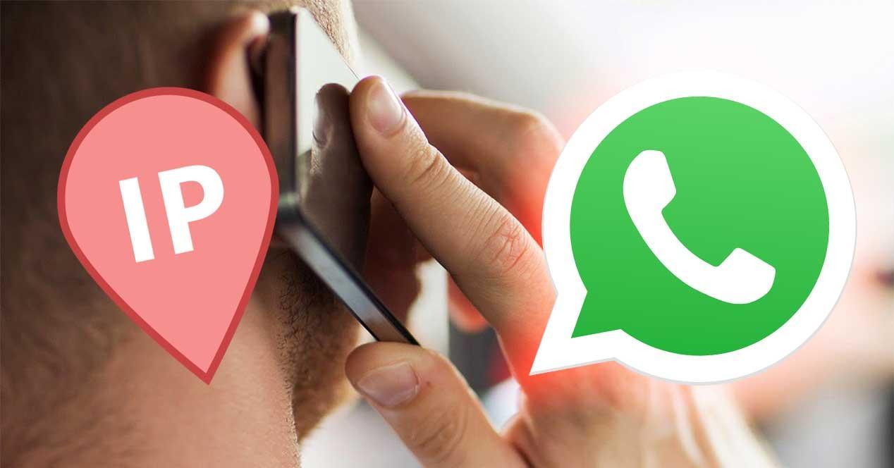 whatsapp ip