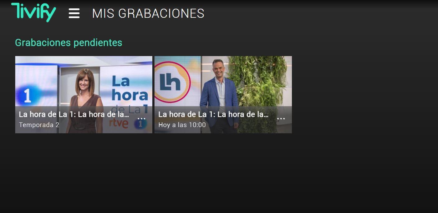 Grabacion-Tivify.jpg