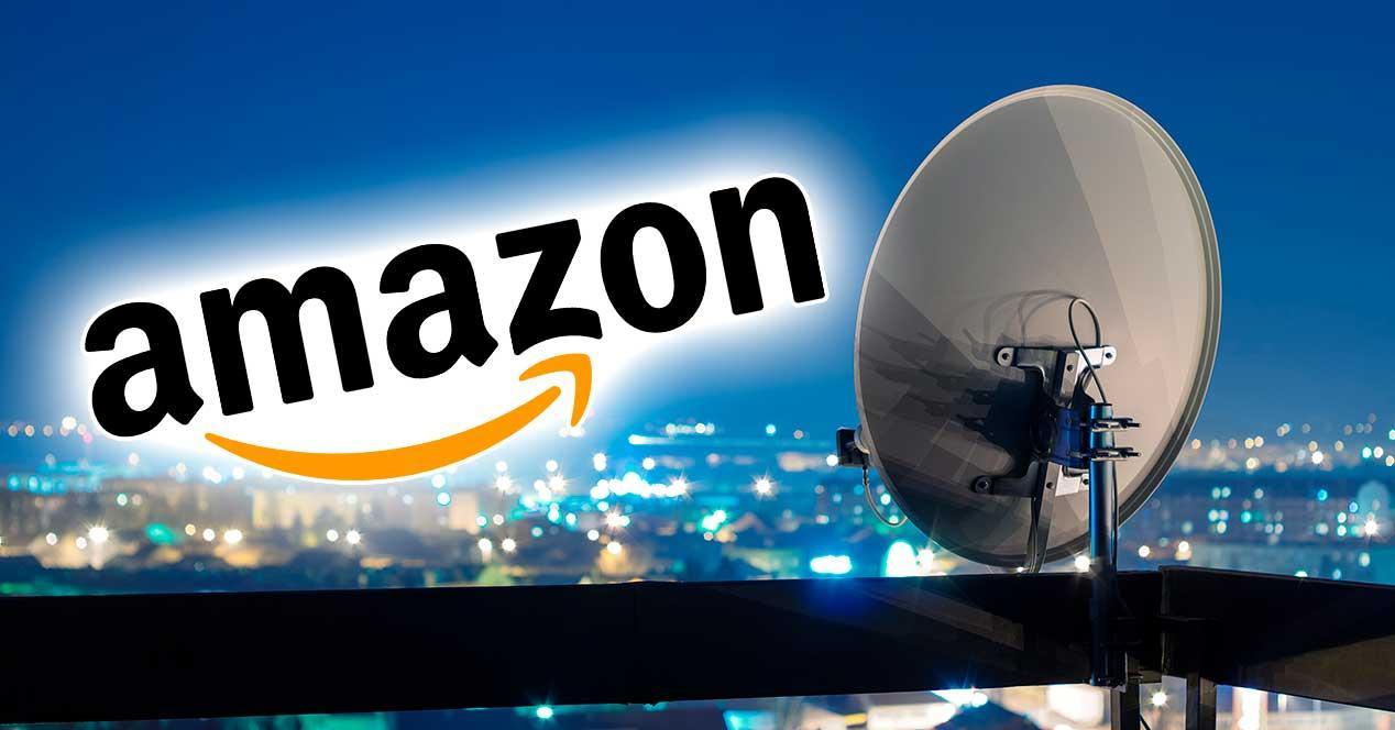 amazon antena satelite cccam