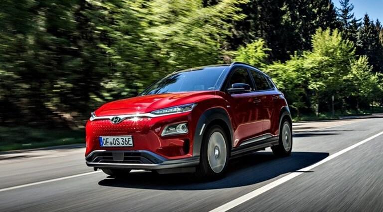 Objetivo ayudas compra coches eléctricos 2021