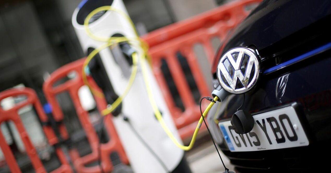 Baterías estado sólido coche eléctrico Britishvolt