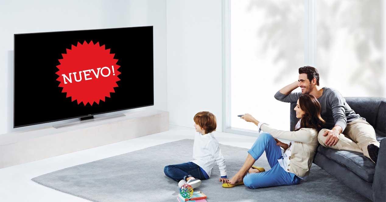 canal nuevo tv