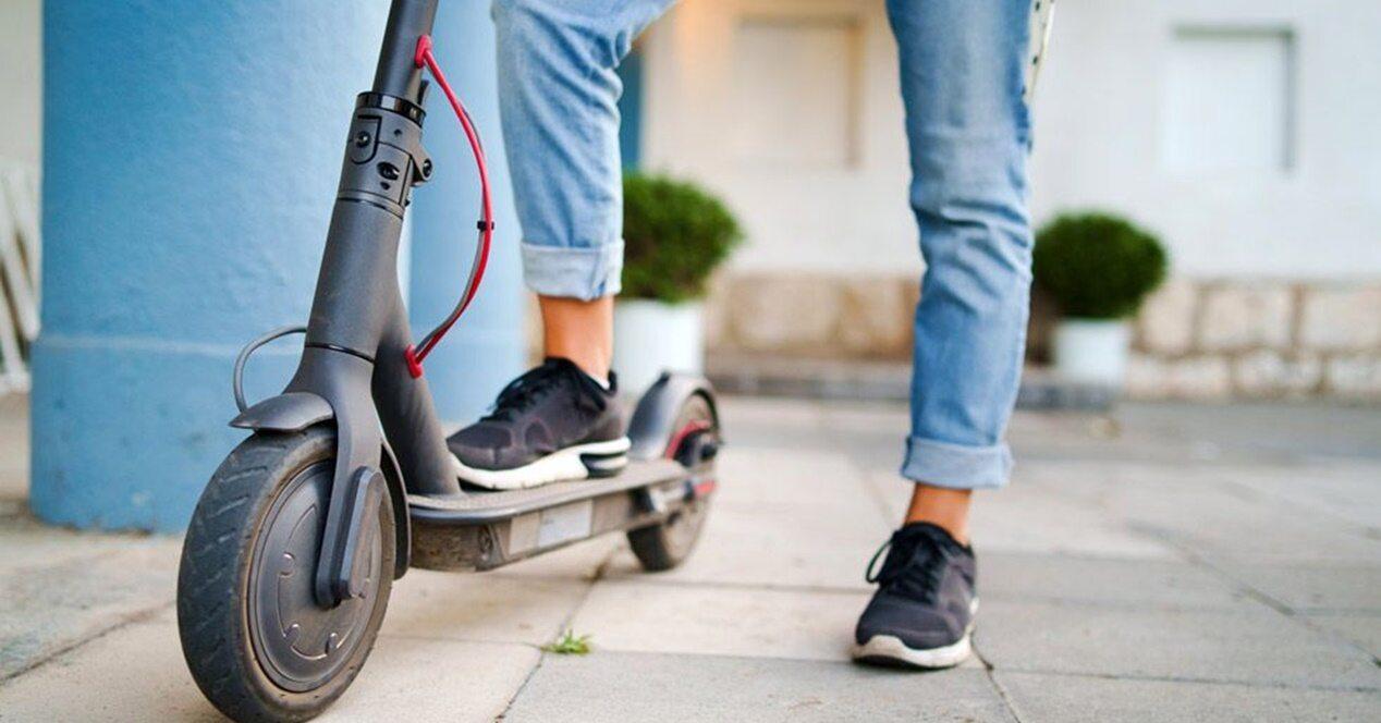 Comprar patinete eléctrico usado: qué tener en cuenta