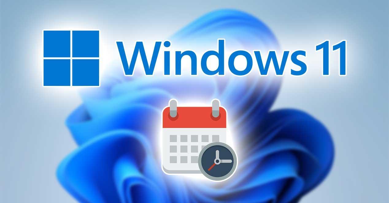 windows 11 fecha lanzamiento oficial