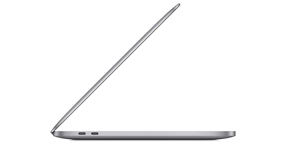 Ordenador Apple MacBook Pro (M1)