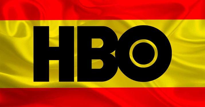 Más que Patria: Las series españolas que ver en HBO