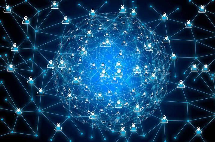 redesigne 5G mundiales