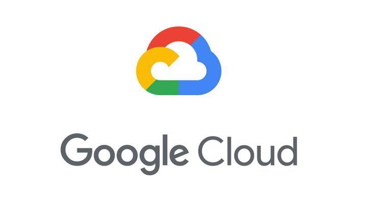 Google cloud como fuente de ingresos de Google