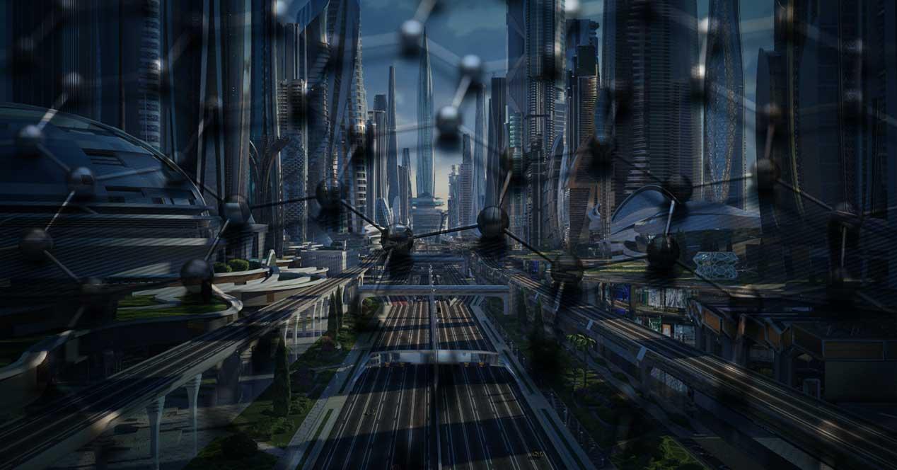 grafeno futuro