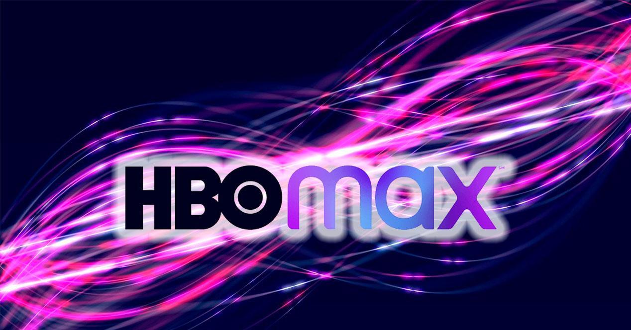 conexión de fibra necesaria para ver HBO Max