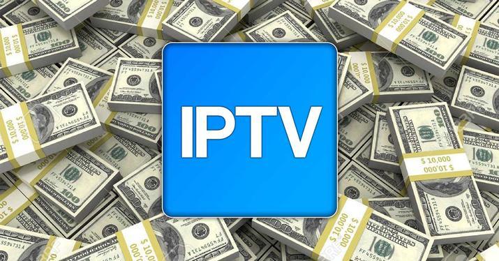 Le piden 16,3 millones por emitir IPTV pirata