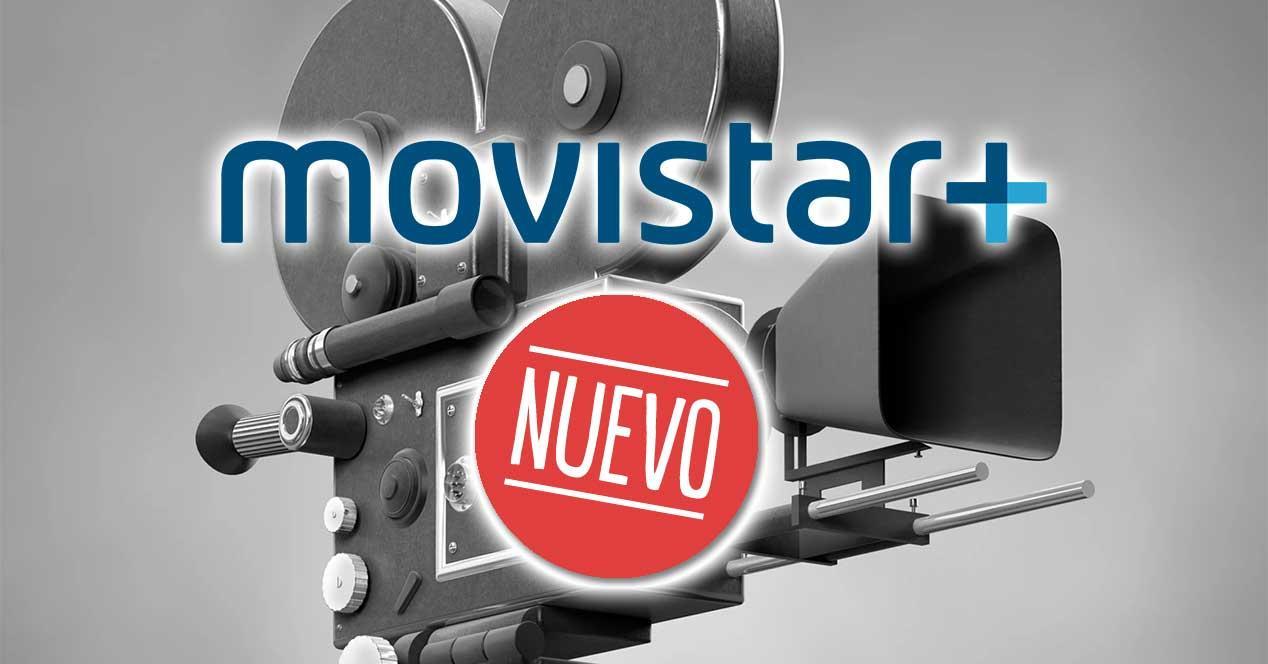 movistar nuevo canal cine