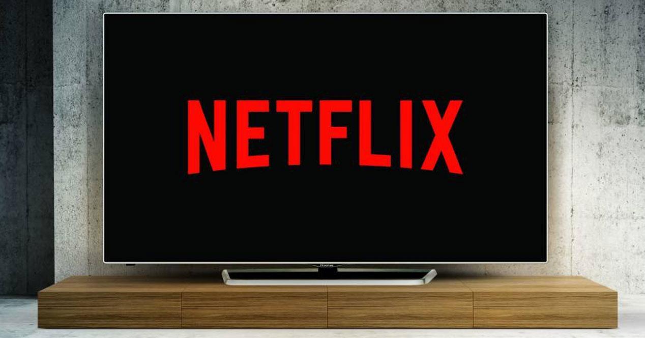 plan gratis de Netflix en Kenia
