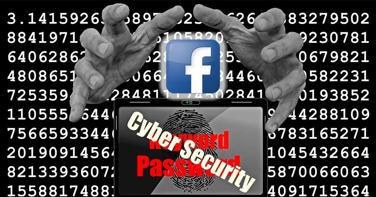 Nuevo intento de timo en Facebook