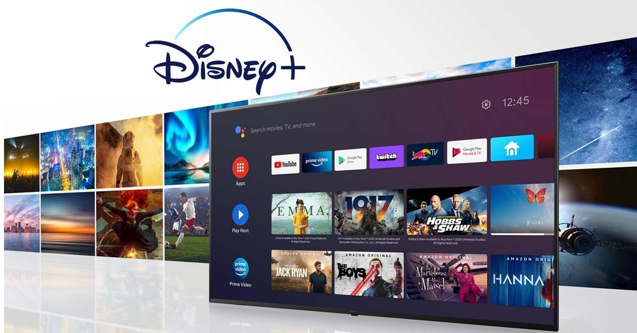 smart-tv-disney