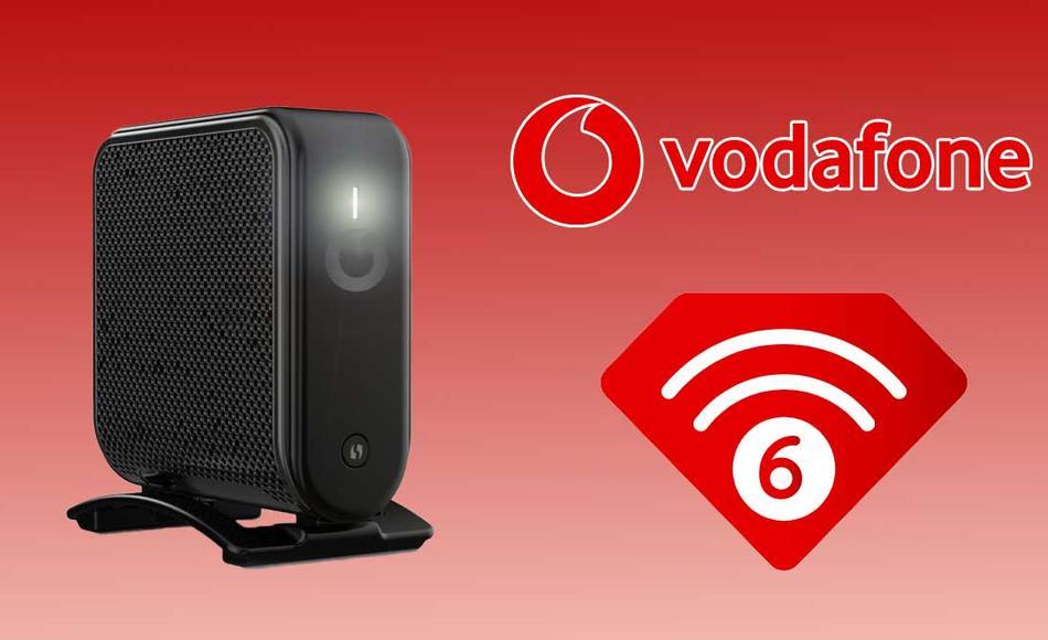 vodafone repetidor super wifi 6