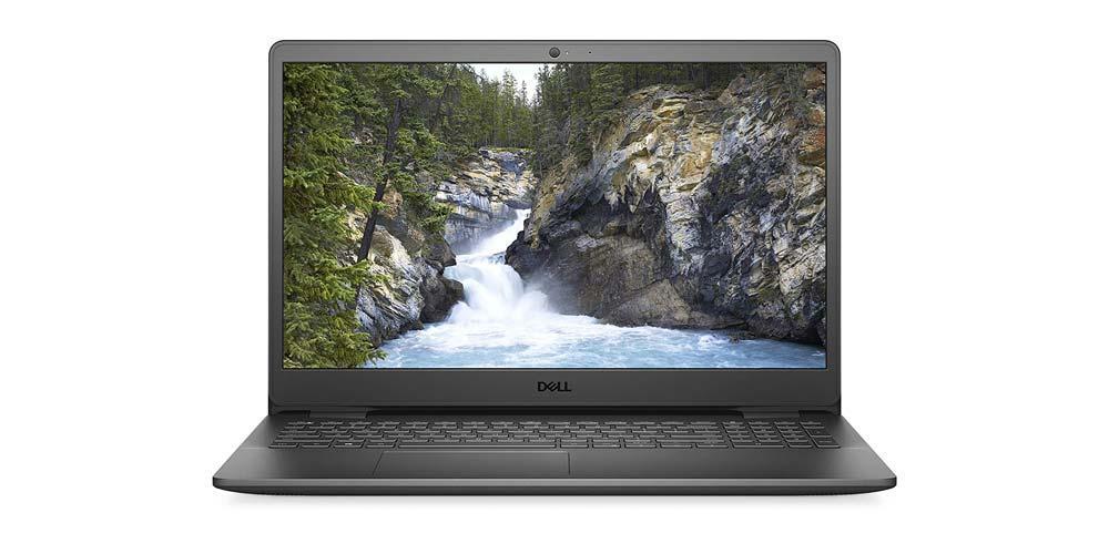Computer Dell Vostro 3501