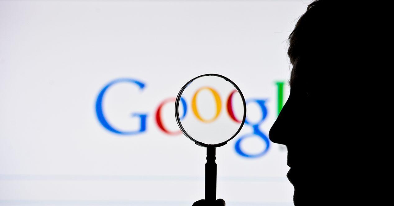 Trucos ocultos de Google Chrome