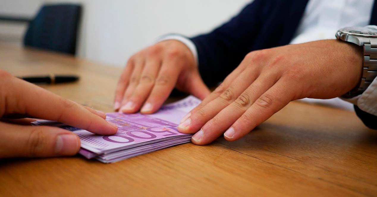 Prestamos Movistar Money