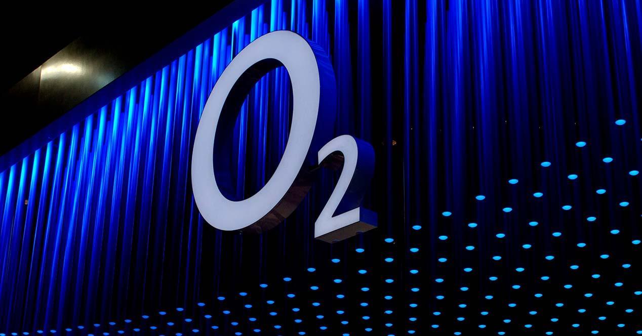 Tarifas de fibra y móvil de O2