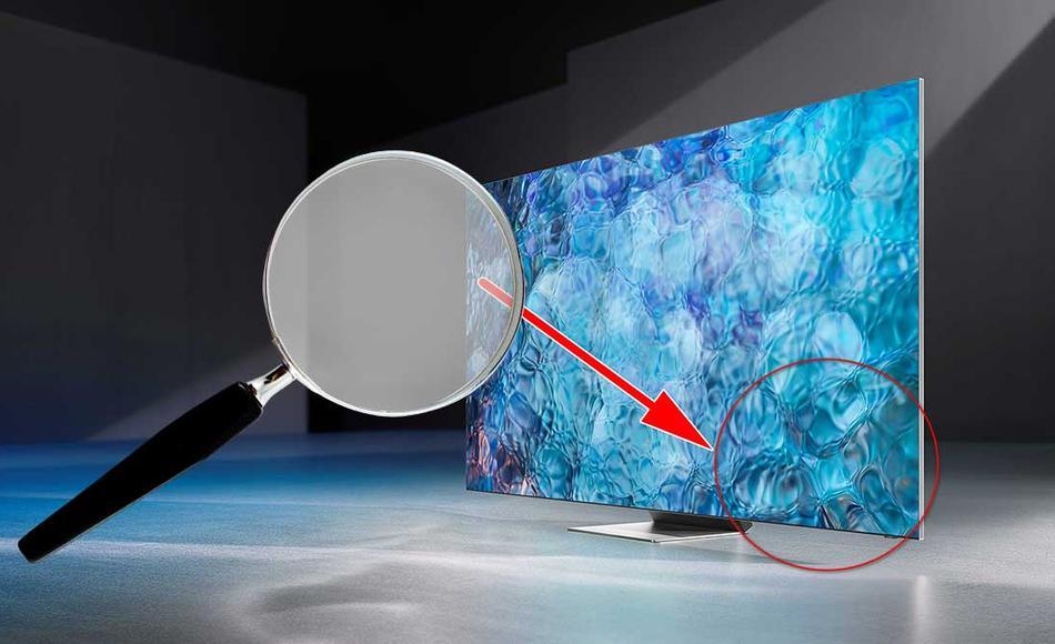 comprar smart tv qué fijarse