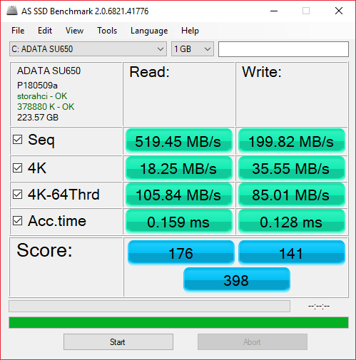 AS SSD Benchmark.PNG