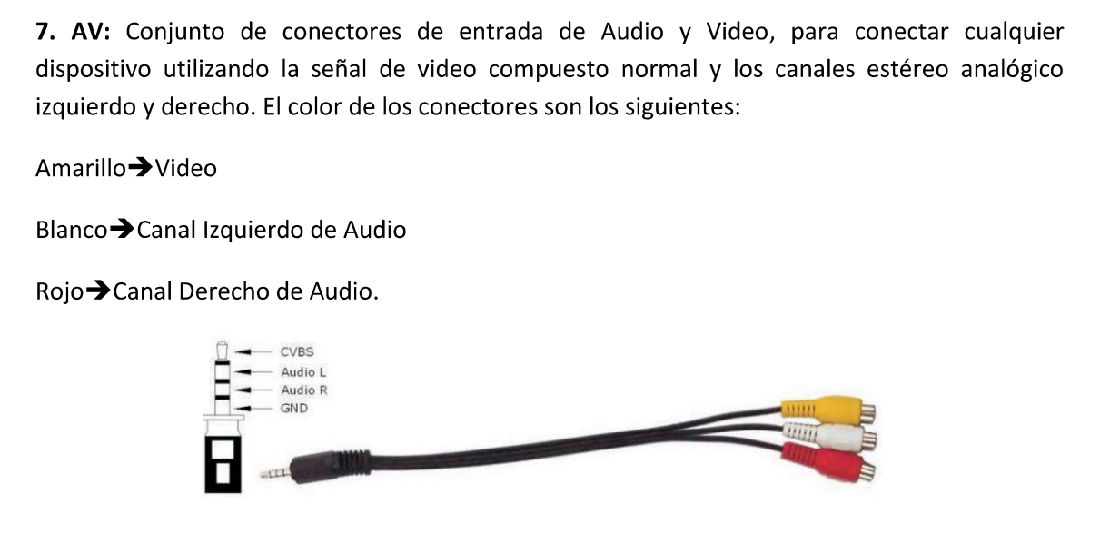 cable av - 43.png